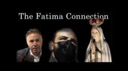 NATIONS ANNIHILATED: Fatima and the Global Lockdown