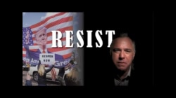 LOCKDOWN MELTDOWN: America Fights Back