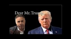 COVIDGATE: Will Trump Lose in November?