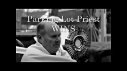 MISSION ACCOMPLISHED: Public Mass Restored to Minnesota