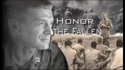 THE GRUNT PADRE: A Military Chaplain Who Died a Hero