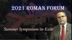 Peter Kwasniewski: Beyond Summorum Pontificum: Retrieving the Tridentine Heritage